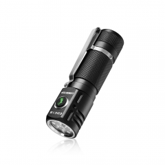 Lumintop EDC18 2800 Lumens Magnetic EDC Flshlight