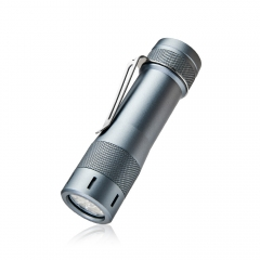 Lumintop FW21 2800 Lumens 21700 Outdoor Flashlight