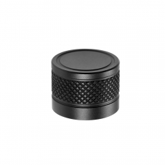 Lumintop Magnetic Tail Cap for Tool AA 2.0 Tool AAA Flashlight