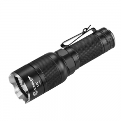 Lumintop L1C 270 Lumens Tactical EDC Flashlight