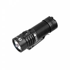 Lumintop OD10 680 Lumens 18350 Magnetic EDC Flashlight