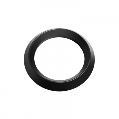 Rubber Tactical Ring