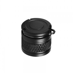 Tool AAA Magnetic Tail Cap
