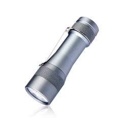 Lumintop FW4A 3600 Lumens Outdoor EDC Flashlight