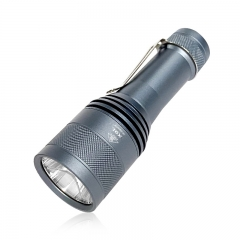 Lumintop FW21 X9L SBT-90 LED 6500 Lumens 21700 Outdoor Flashlight