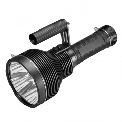 Lumintop GT4 25000 Lumens 4 XHP 70.2 LED Flashlight