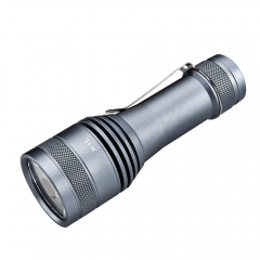 Lumintop FW21 X1L 750 Lumens 780 Meters Throw Outdoor Flashlight