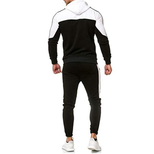 Men's Sports Style Casual Suits