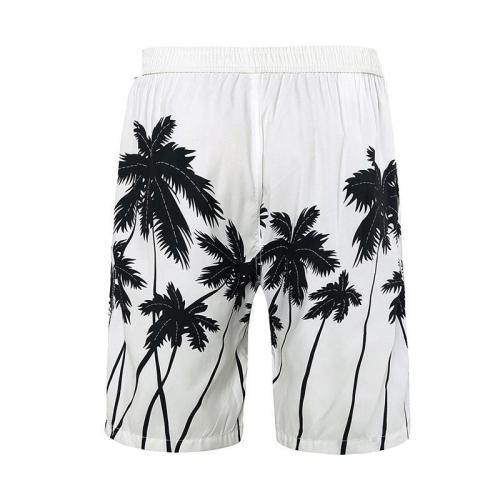Coconut Trees Shorts