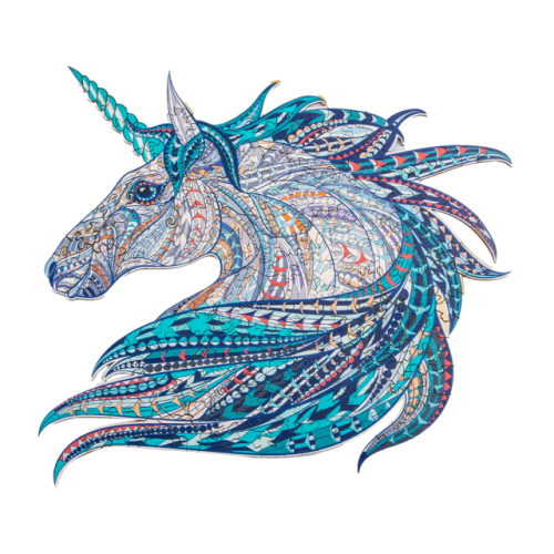Dream Unicorn(Pre-sale)
