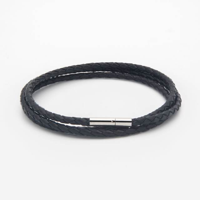 Add Chain (For Men Bracelet )